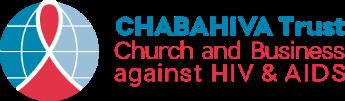 CHABAHIVA Logo
